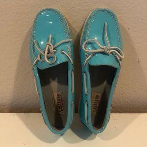 Eastland Loafers